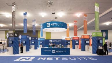 制造业企业使用Oracle NetSuite ERP的优势