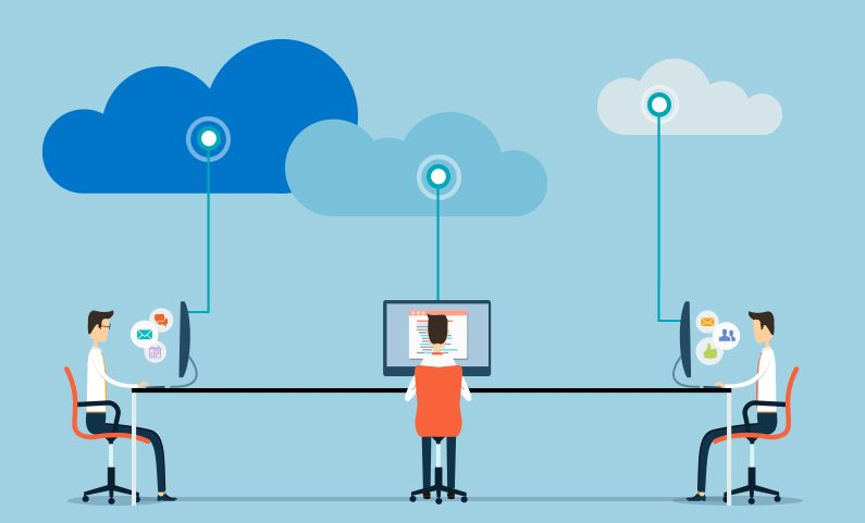NetSuite CRM(1):SFA销售业务自动化