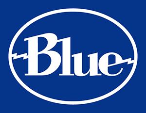 NetSuite帮助Blue Microphones IT现代化获得业界赞誉
