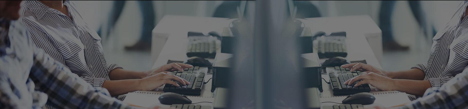 NetSuite CRM(3):NetSuite伙伴关系管理