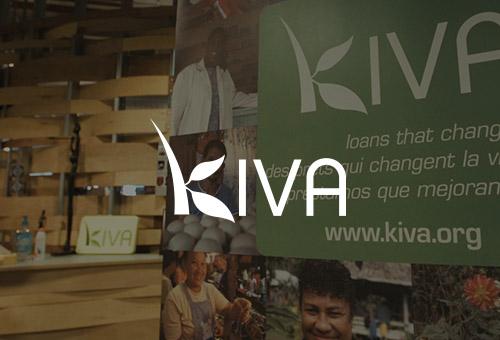 NetSuite助力Kiva打破僵局,为更多小额贷款借款人与放款人牵线搭桥