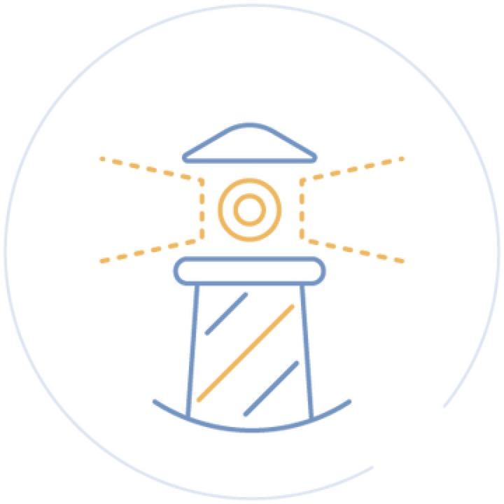 NetSuite中国本土化的实施服务