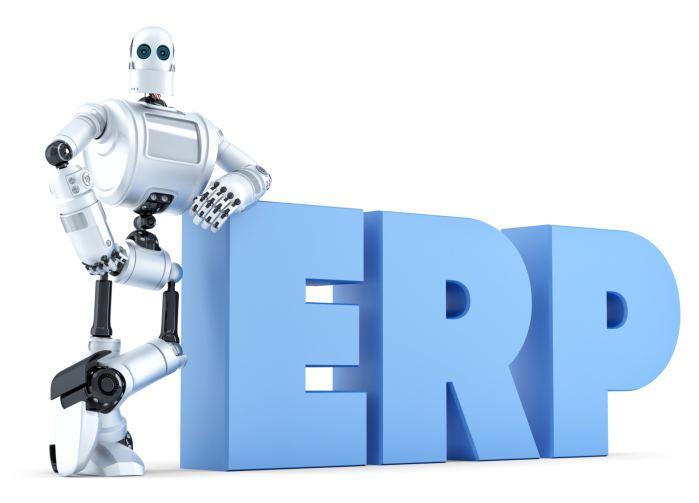 外贸电商ERP系统实际该如选择呢