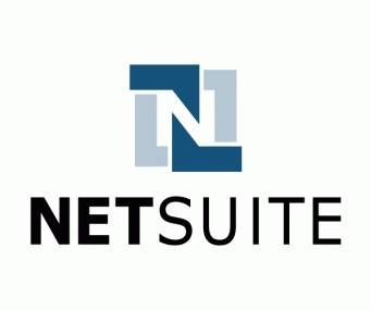 NetSuite进军中国市场有哪些特征