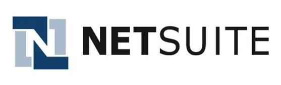 Netsuite软件--帮企业解决实时数据的财务管理问题